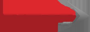 Sharps.se - Sveriges b�sta sportsbettingforum med rekar, spelf�rslag och bettingtips