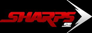 Sharps.se - Sveriges bästa sportsbettingforum med rekar, spelförslag och bettingtips